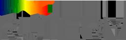 Ruterm Logo